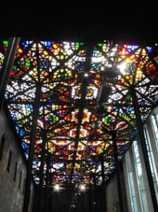 ngv ceiling