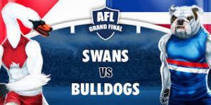 swans-vs-bulldogs