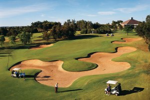 murray_downs_golf_course_9th_a